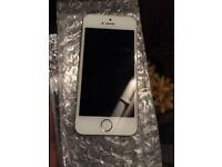 IPhone 5s EE virgin T-Mobile can deliver
