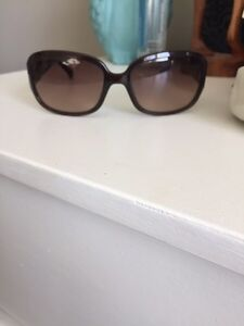 Coach sunglasses asking 80$ or best offer need gone