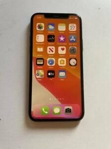 iphone 11 pro unlocked 64gb price firm