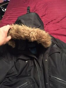 Brand new winter jacket  Cornwall Ontario image 1