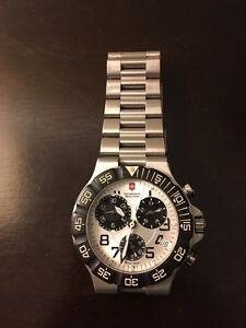 Victorinox Swiss Army Watch 241339
