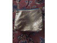 Spa bag