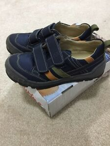 Size 12 Naturino Boys Shoes