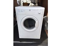 INDESIT vented tumble dryer on clearance @ just £65 Only!!