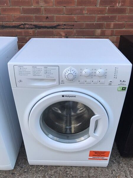 Washing machines5 8kgin Old Street, LondonGumtree -