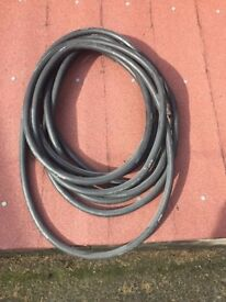 Clarkes Air hose