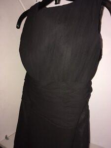 Bridesmaid Dress or Formal Dress  Size 4-6  Peterborough Peterborough Area image 2