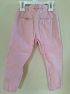 Pants for a girl, size 2-3Y Gatineau Ottawa / Gatineau Area image 7