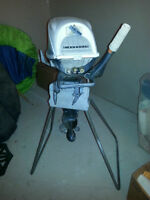 1960's-1970's Evinrude Boat Motor FOR SALE