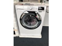 Graded Hoover 7kg One Touch Washing Machine #R7290
