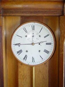 HOROLOGIST, Also know as Clock Repairman for Hire Kitchener / Waterloo Kitchener Area image 6