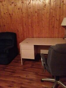Looking for a quite and kind roommate Kitchener / Waterloo Kitchener Area image 2