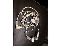 Sonny ericson headphones