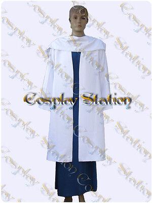 Naruto Gaara Kazekage Custom Made Cosplay Costume_commission883