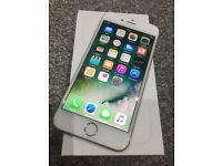IPhone 6 64gb gold UNLOCKED EXCELLENT CONDITION