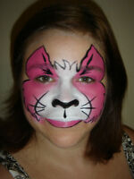 Face Painting For Any Occasions
