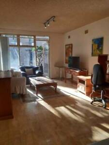 Artarmon.  Fully furnished 2 bedroom unit for Lease. $530 PW