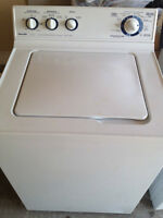 beaumark washing machine