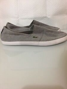 Lacoste comme neuf