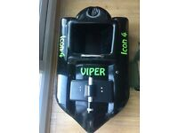 Viper icon 4 baitboat