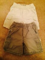 Summer clothing for 18-24 months old baby boy