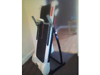 Treadmill Pro Fitness for sale ASAP