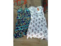 Ladies clothes bundle. Size 12