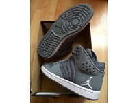 JORDAN 1 FLIGHT 4, UK 7 BRAND NEW!!!