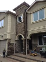 PRIME PICKERING 5 Bedroom 2 Story Home with in-law Apartment