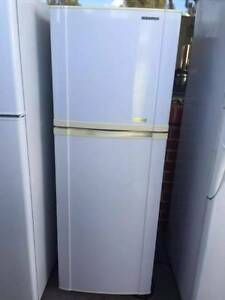 great working 228 liter sumsung fridge , can delivery extra fee. Mont Albert Whitehorse Area Preview