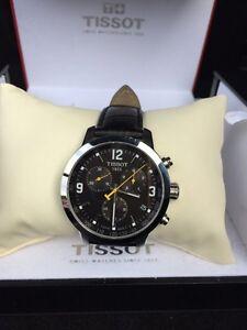 Tissot Watch half price