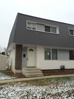 Great Investment Townhome!