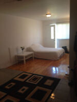 DO NOT MISS ,great location,great price.furnished ,sauve metro