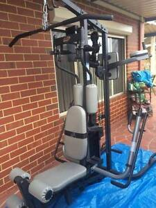 Orbit Max 2 Home Gym East Cannington Canning Area Preview