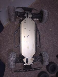 Team Losi SCTE 2.0 ready to race  Cambridge Kitchener Area image 4
