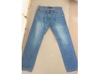 Polo Ralph Lauren mens Jeans