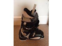 Women's Atomic Ski Boots Size 23.5