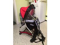 Chicco Child carrier