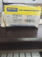 Moog K750152 Sway Bar End Link BN