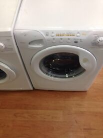 Candy 8 kg Washing Machine