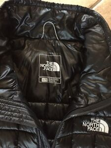 The North Face Thermoball Vest XXL West Island Greater Montréal image 2