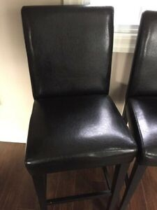 3 matching bar stools GREAT PRICE!
