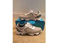 Footjoy Hyperflex BOA golf shoes