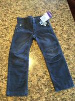 Toddler Boy Mexx pants 3T