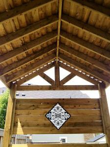 Home Renovations Belleville Belleville Area image 8