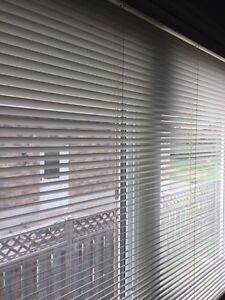 New blinds..... Some Still in box ...Some used for a few months