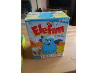Elefun - Free!!!