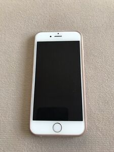 iPhone 6 64G for sale  London Ontario image 1