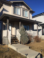 Room for Rent in Leduc - House