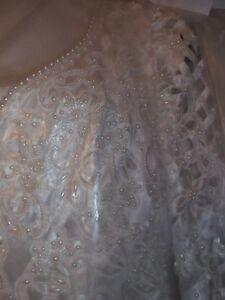 Wedding Dress Belleville Belleville Area image 4
